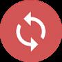 20200718 logo-09