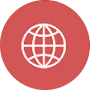 20200718 logo-10