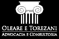 20200718 logo 2-20